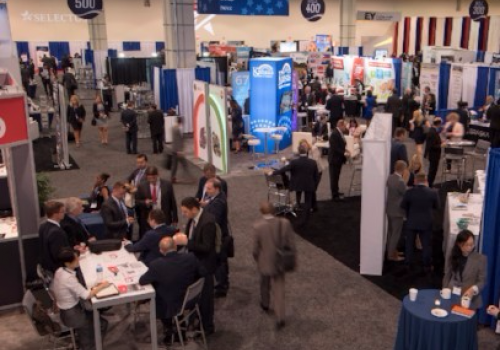Chamber co-leads Delegation to the SelectUSA Summit