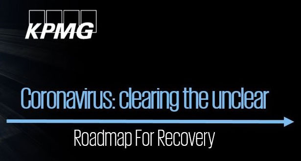 Roadmap for Recovery