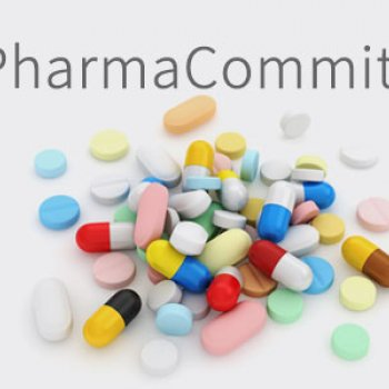 Chamber Pharma Committee Update