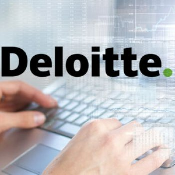 Deloitte offers assistance to Chamber Members in Dealing with the Current Crisis